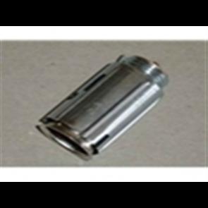 73-86 Lighter Socket & Retainer