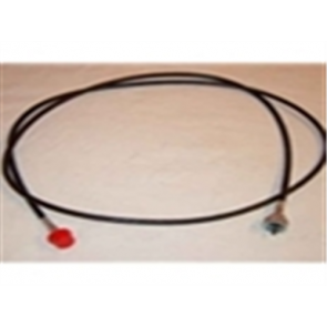 48-70 Speedometer Cable - click here to check application