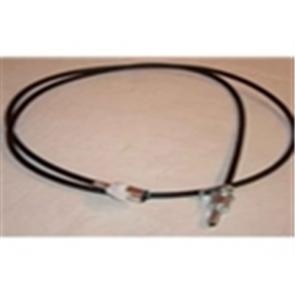 73-79 Speedometer Cable