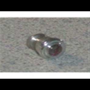 48-52 Jewel - Highbeam Indicator