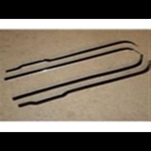 48-52 Beltline / Anti-Rattle Kit - Window