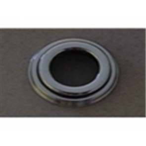 48-52 Escutcheon - Window / Door Handle