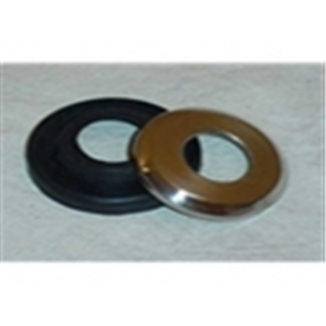 53-55 Escutcheon - Window / Door Handle