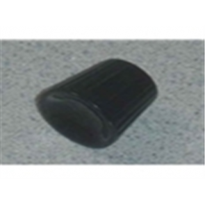 61-66 Knob - Window Handle – Black