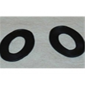 48-52 Pad - Door Handle