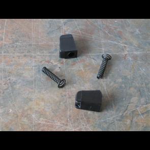 48-52 Repair Kit - Dovetail