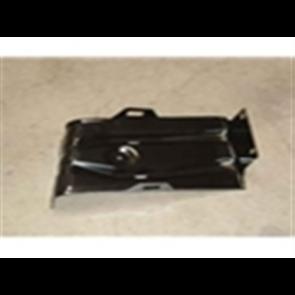 80-86 Battery Box Assembly