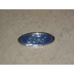 "92-96 Tailgate Emblem ""FORD"""