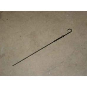 49-53 V8 Oil Dipstick