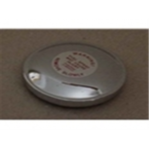 48-50 Gas Cap - non locking