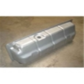48-52 Gas Tank - In Cab - 20 gallon - OE Styling