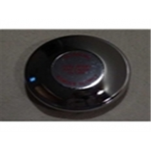 71-79 Gas Cap - non locking - 71-72 & 73-76 w/ CA emissions