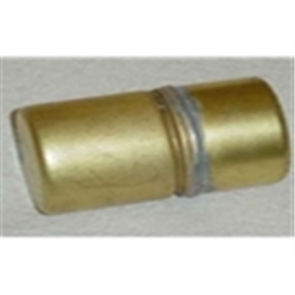 48-56 Gas Sending Unit Float - Brass