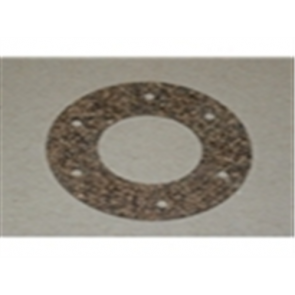 53-56 Gasket - Door Inspection Plate - set