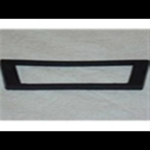 67-77 Gasket - License Lamp - Stepside