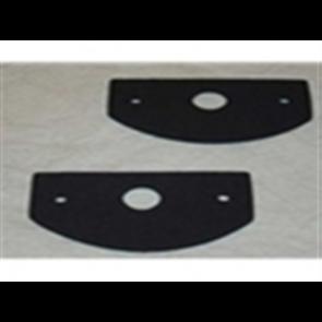 53-54 Gasket - Parklight Lens - set