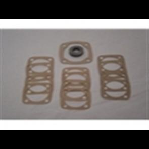48-60 Gasket - Steering Box Gasket Set