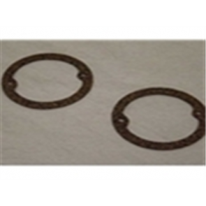 48-52 Gasket - Taillight Lens - round style