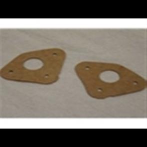 67-72 Gasket - Wiper Pivot Assembly