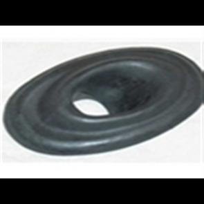 53-55 Grommet - Fuel Neck