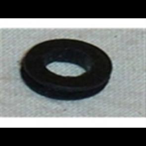 48-55 Grommet - Wiper Arm
