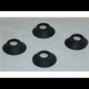 48-56 Seal - Rod/Link