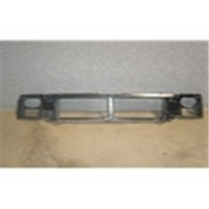 92-96 Grille Reinforcement Panel