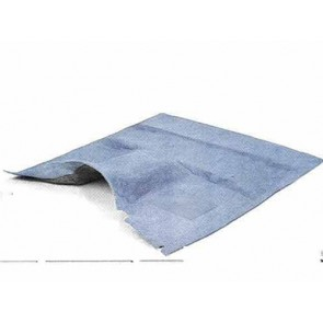 73-79 Carpet - Molded - Black - 2wd w/ column shift