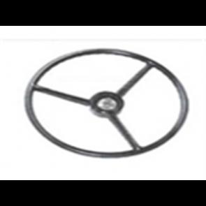 56-60 Steering Wheel