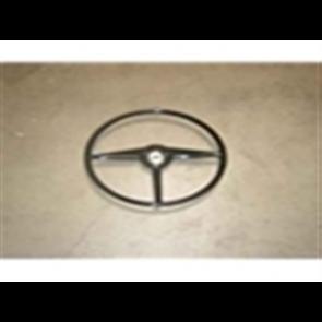 53-55 Steering Wheel