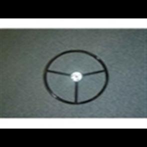 61-70 Steering Wheel