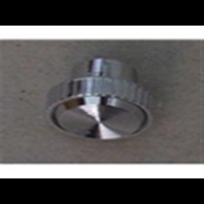 73-84 Knob - Headlight