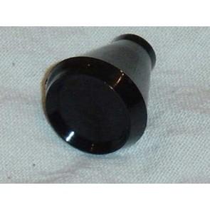 51-52 Knob - Heater Control