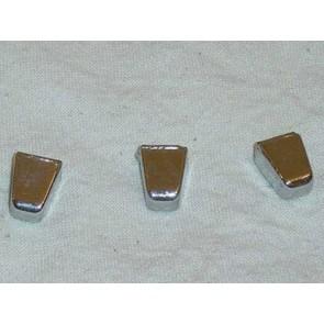 68-72 Knob - Heater Control Set