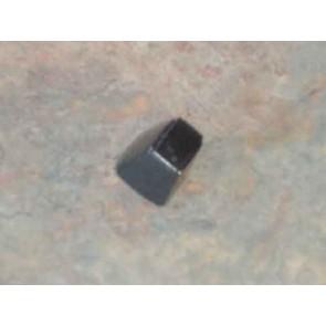 85 Knob - Heater Switch - Black