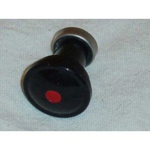 48-50 Knob - Lighter