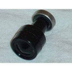 53-56 Knob - Lighter