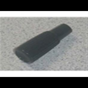 61-66 Knob - Turn Signal - Black