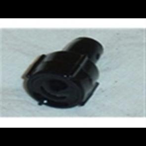 53-56 Knob - Wiper Switch