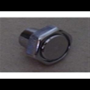 73-79 Knob - Wiper Switch