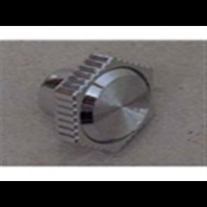 80-84 Knob - Wiper Switch