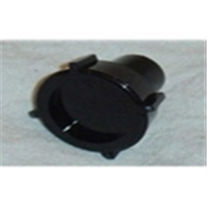 85-86 Knob - Wiper Switch