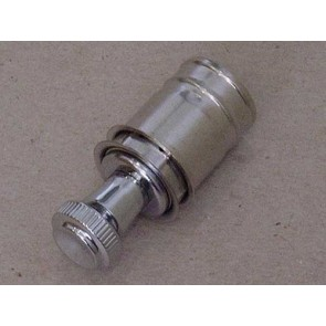 80-89 Knob & Element - Lighter