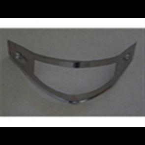 53-54 Bezel - Parklight - Stainless Steel