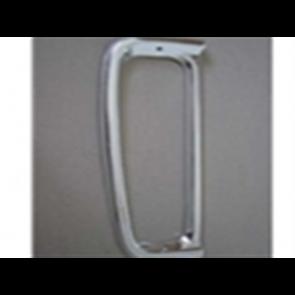 73-79 Bezel - Taillight - Styleside - LH