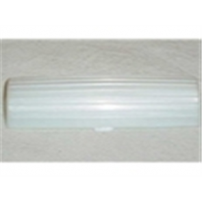 53-56 Lens - Dome Lamp