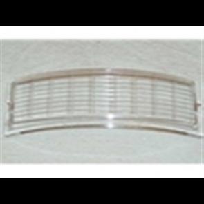 48-50 Lens - Parklight - Clear