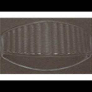 53-54 Lens - Parklight - Clear