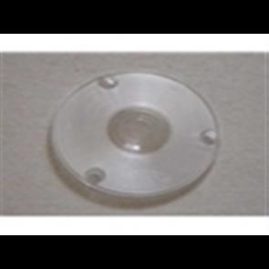 57-58 Lens - Parklight - Clear
