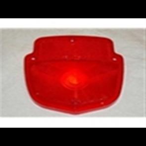 53-66 Lens - Taillight - Stepside